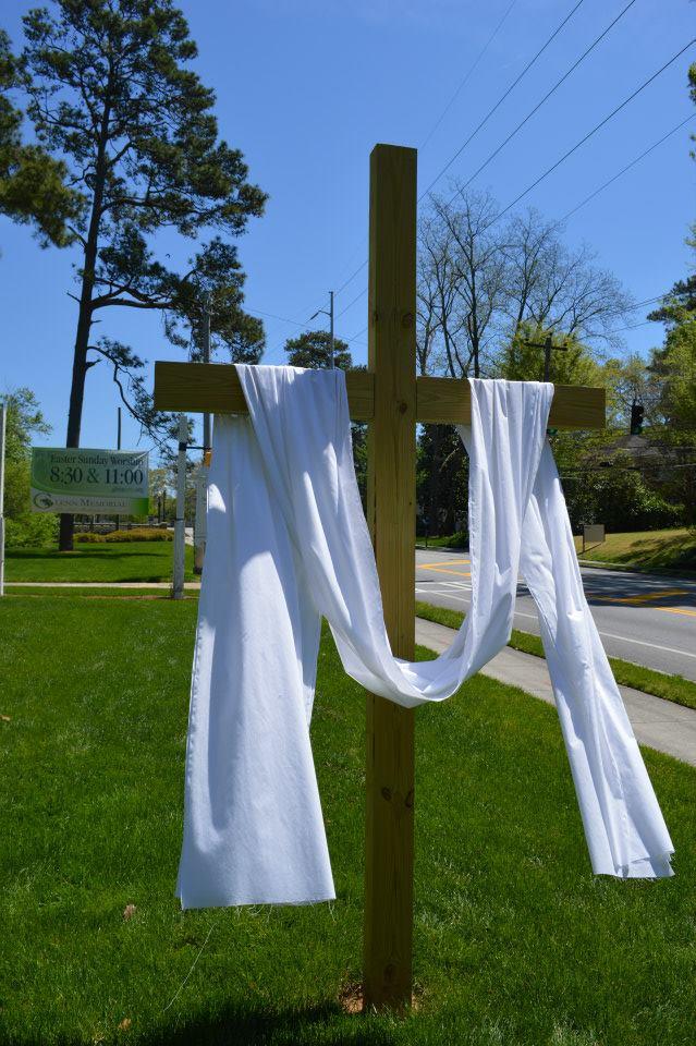 Easter cross with white.jpg