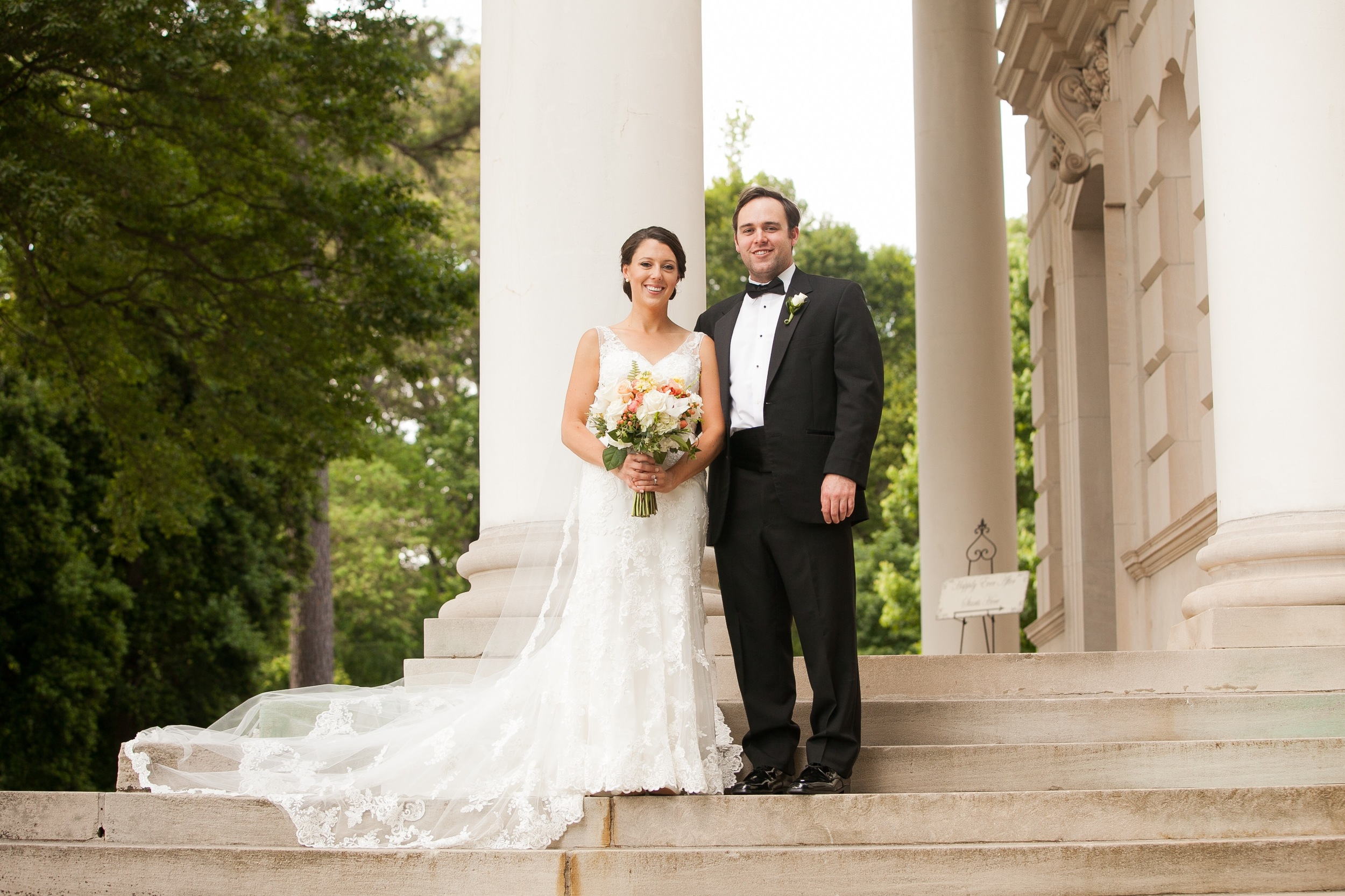 Wedding - Rebecca and Will Anderson.JPG