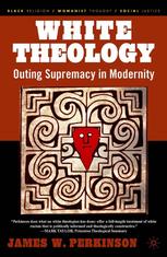 White Theology.jpg