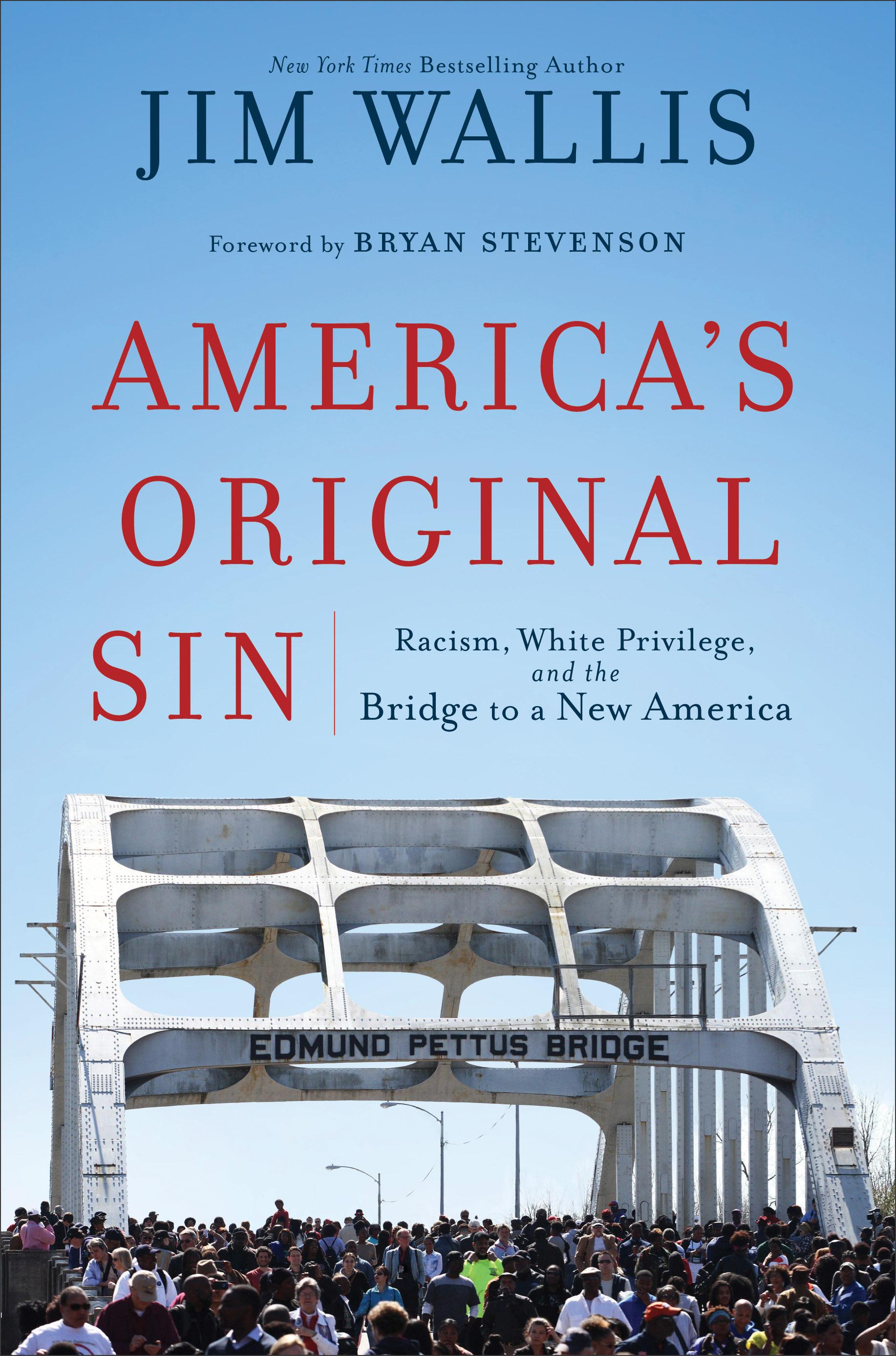 Americas Original Sin.jpg