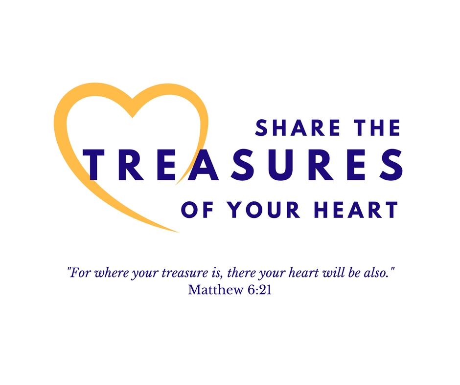 Share the Treasures of your Heart - FB.jpg
