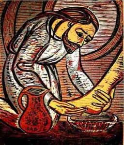 jesus-washing-feet-disciples-e1458769165926-256x300.jpg