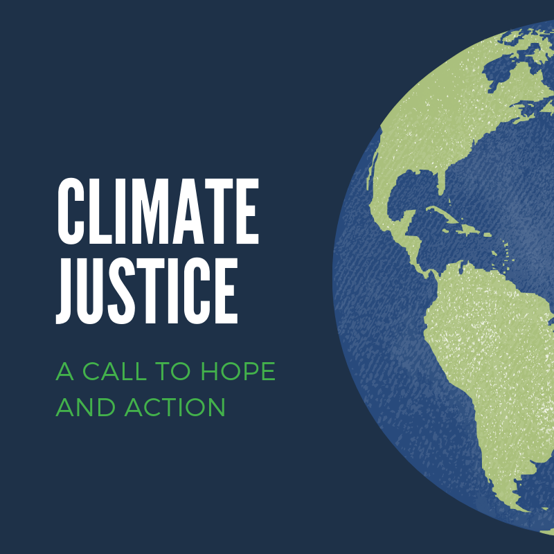 climate justice (1).png