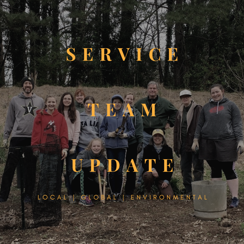Service team update.png