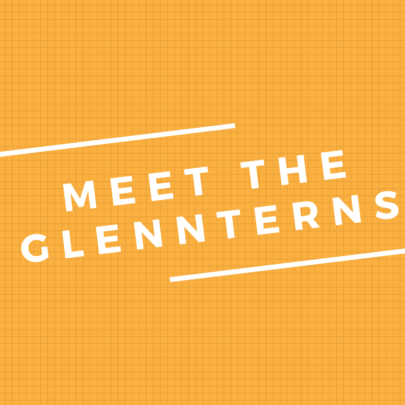 meet the glennterns.png
