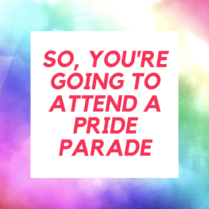 So, you're going to attend a pride parade.png