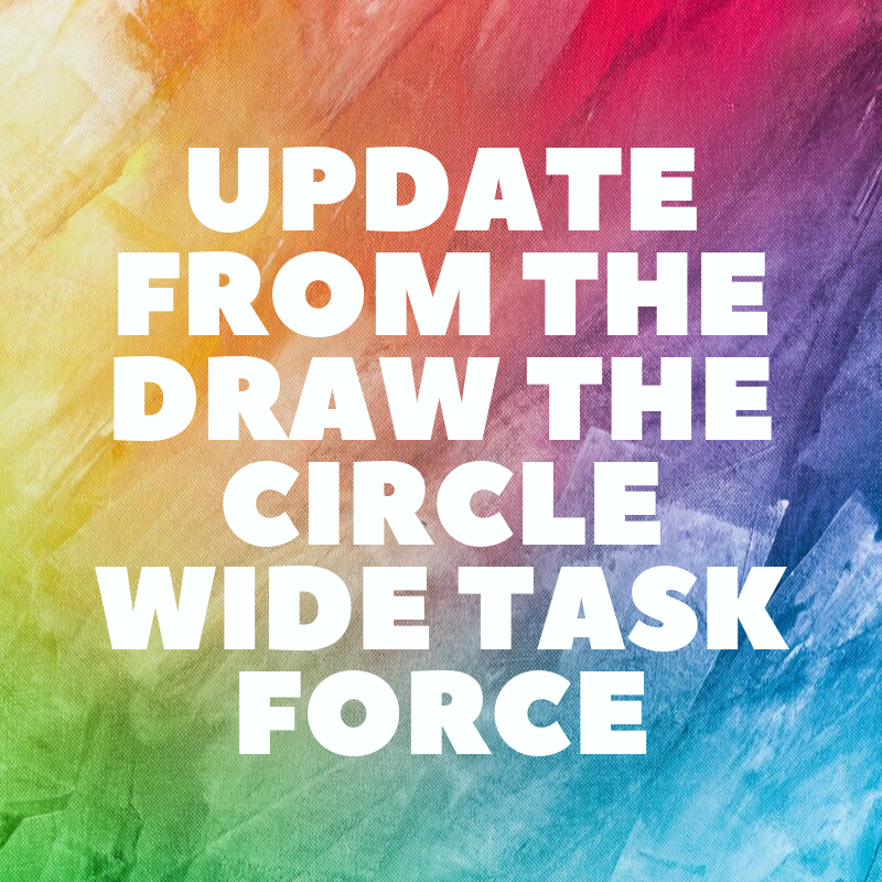 Update from the Draw the Circle Wide task force.png