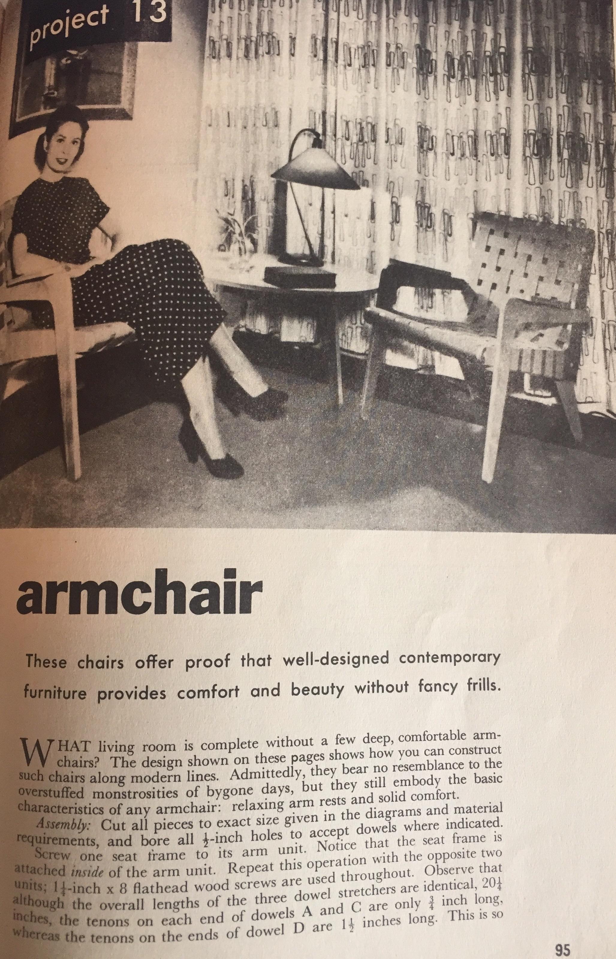 prospectorstoreblog-armchair.jpg