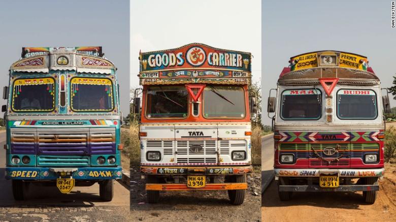 150728162839-truck-art-india-montage-2-exlarge-169.jpg