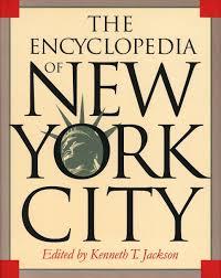 NY ency.jpg