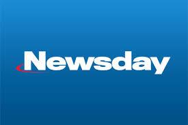 NY Newsday.jpg