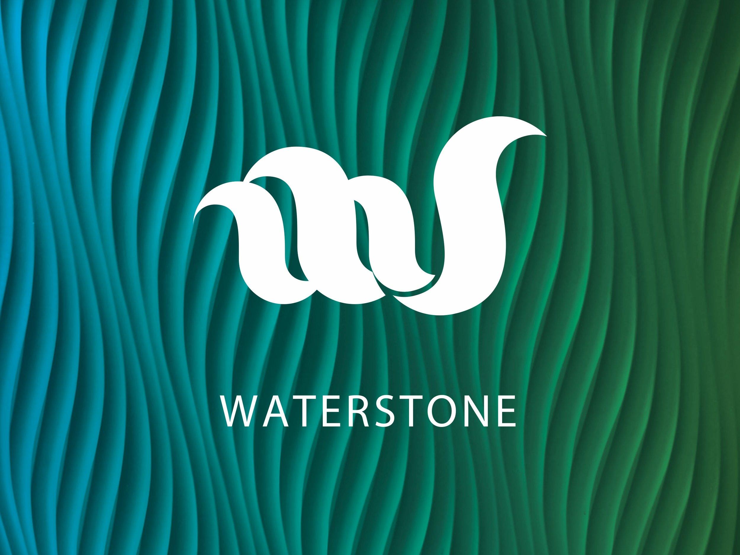 Waterstone_Presentation_Deck_Meeting.jpeg