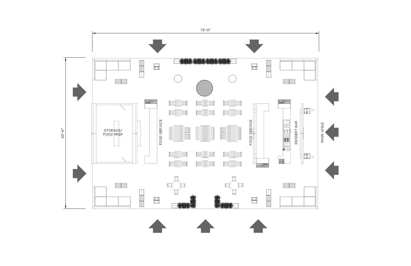 160531_Market_Place_Concept2_Renders_10.jpg