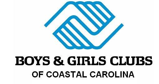 Logo-Boys and Girls Club of CC.jpg