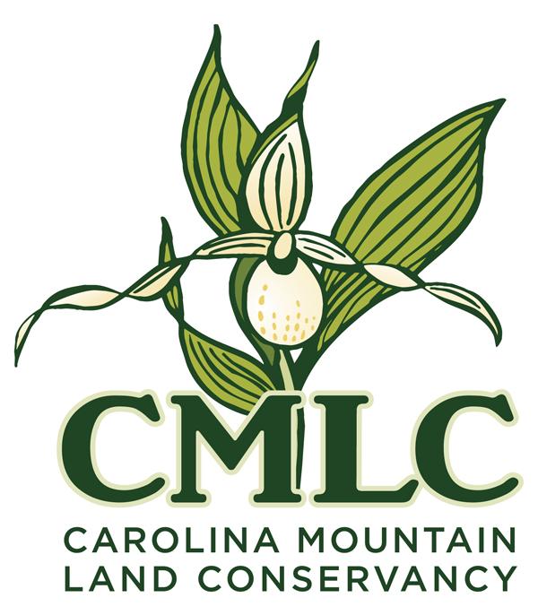 Logo-CMLC.jpg
