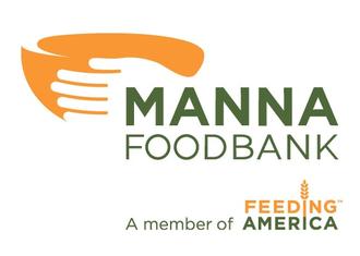 Logo-Manna Food Bank.png