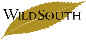 Logo-Wildsouth.png