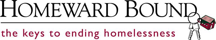 Logo-Homeward Bound.jpg
