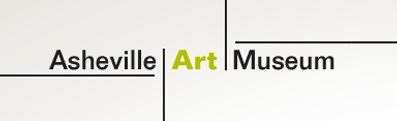 Logo-Asheville Art Museum.jpg