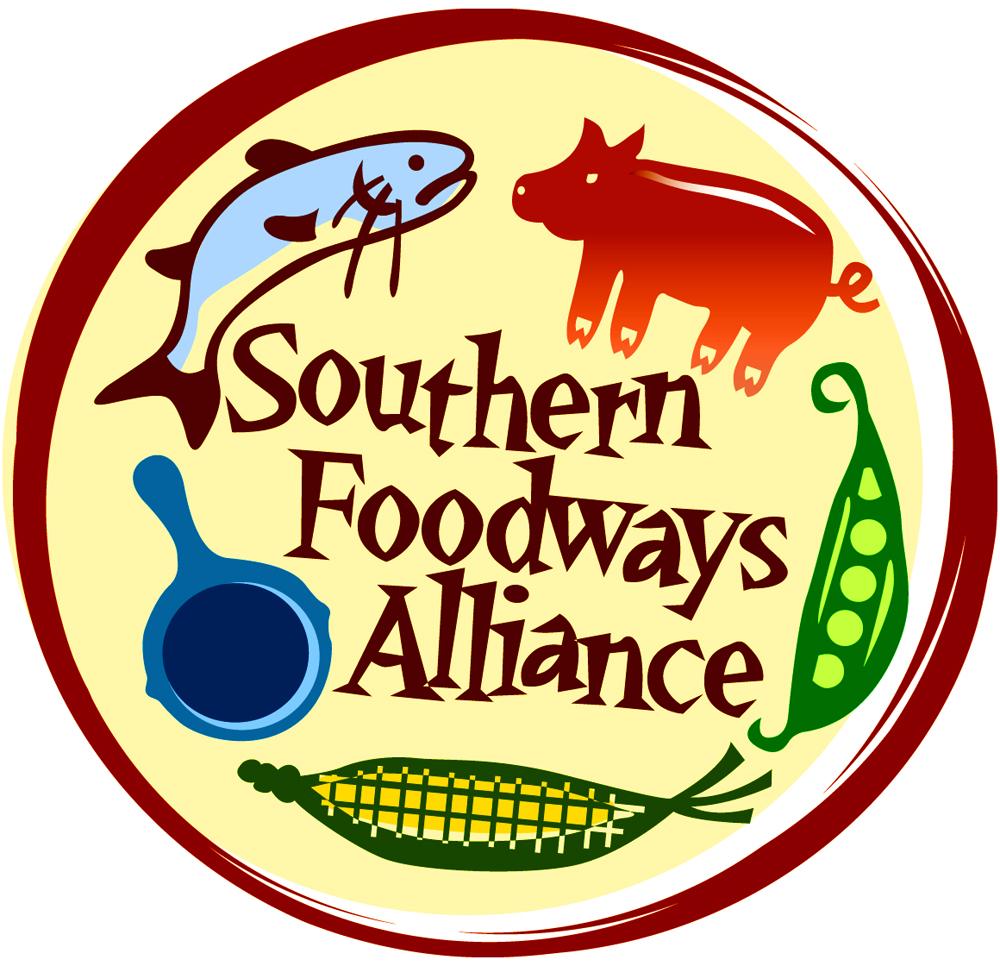 Logo-SFA.jpg