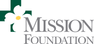 Logo-Mission Foundation.png