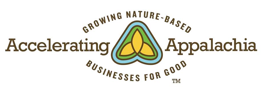 Logo-AcceleratingAppalachia.png