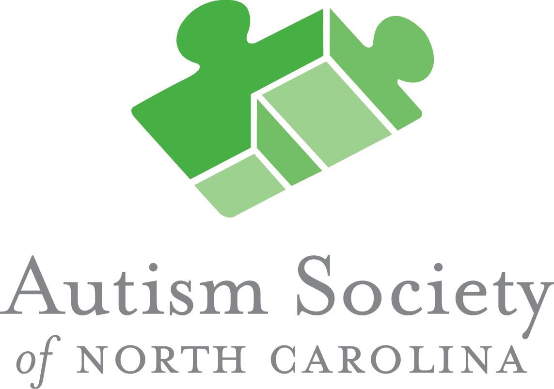 Logo-Autism Society.jpg