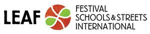 Logo-LEAF.jpg