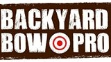 Logo- Backyard Bow Pro.jpg