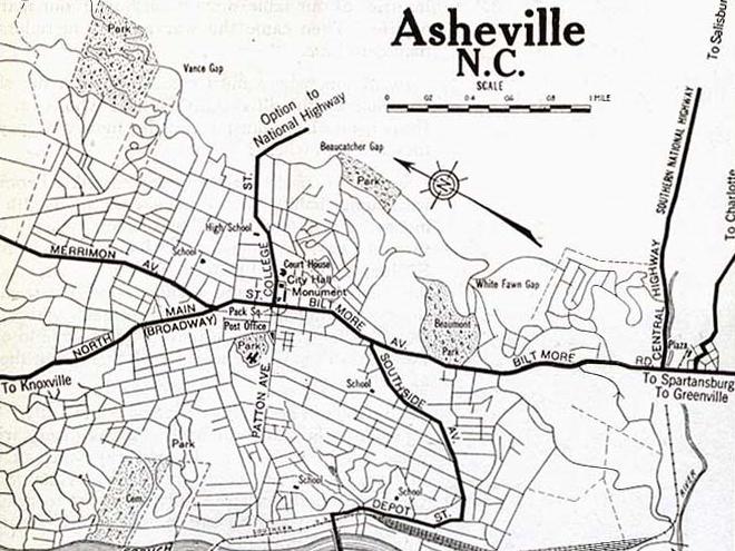 asheville_nc_1919.jpg