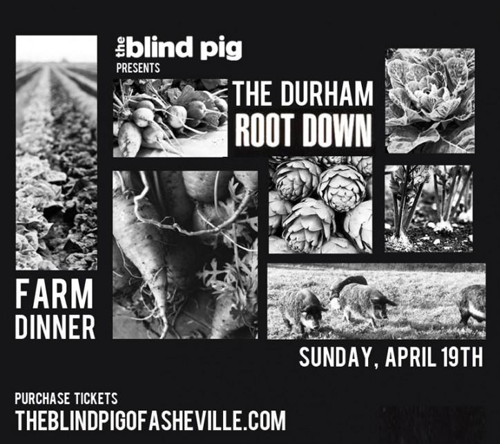 poster- root down durham.jpg