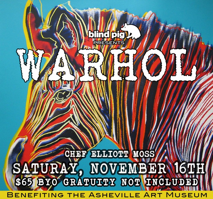 Warhol_Ad2_revised-724x6781.jpg