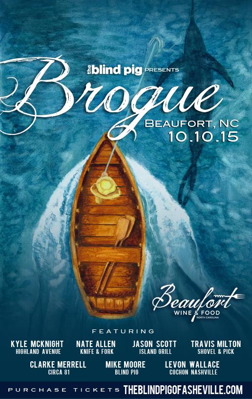 Brogue-ad-_8.5.15.jpg
