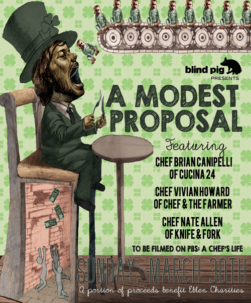 Modest-Proposal500.jpg