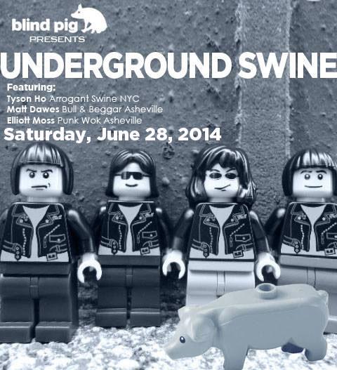 Underground-Swine-1.jpg