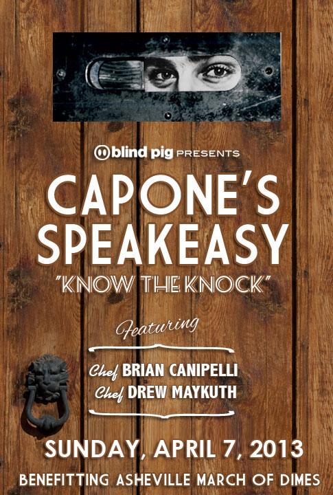 Capones-Speakeasy211.jpg