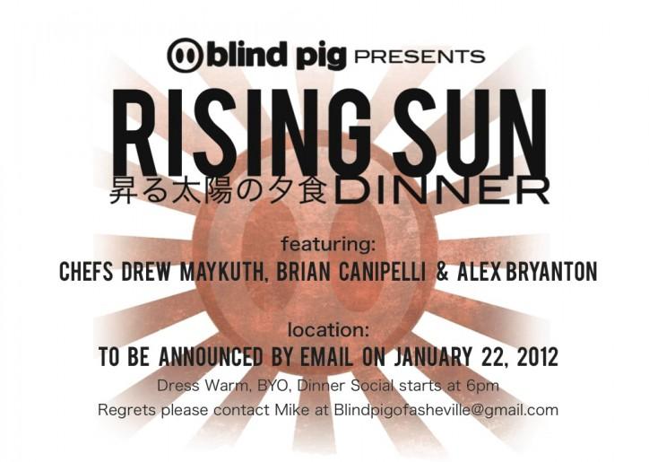 Rising-Sun-01-724x515 2.jpg
