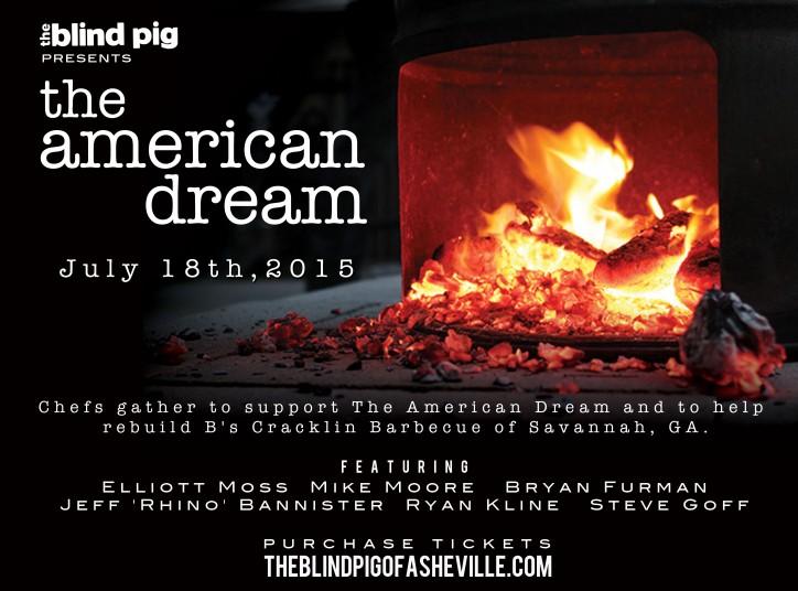 The-American-Dream-724x536.jpg