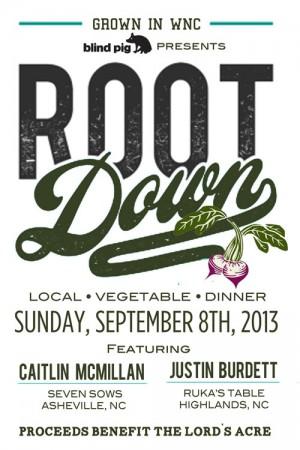 rootdown_EDIT2-300x450.jpg