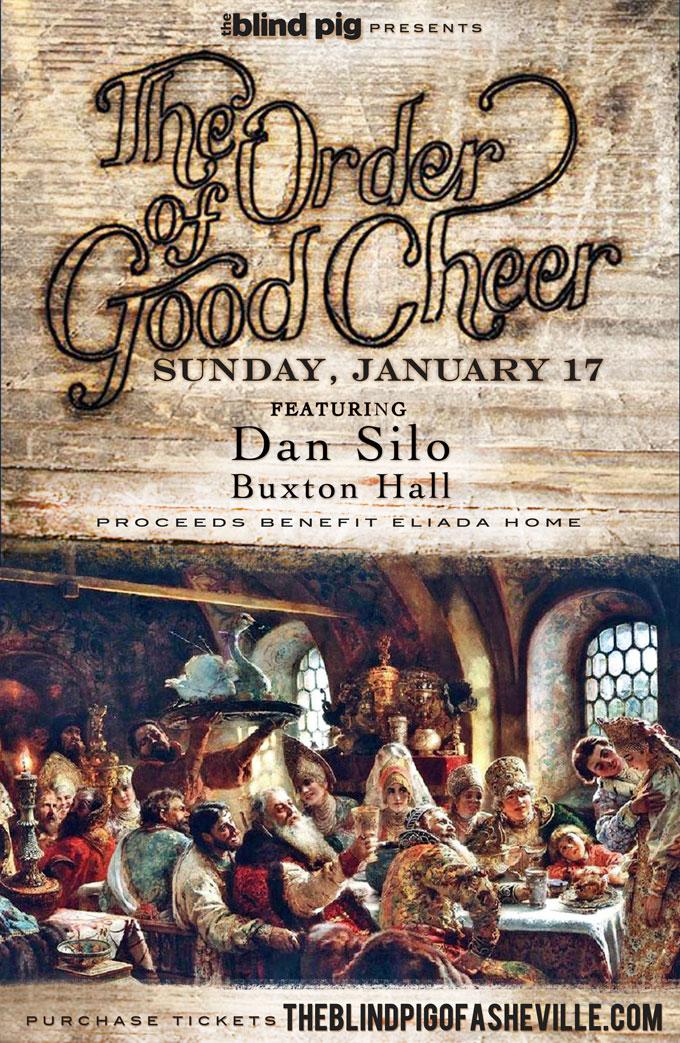 poster- order of good cheer.jpeg