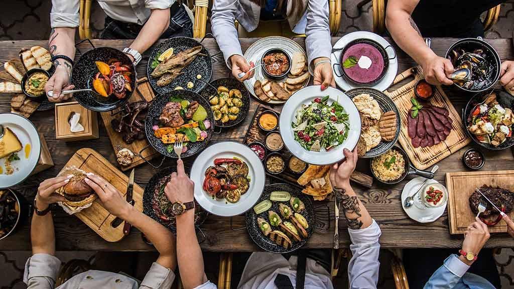 164930_Street-Food.jpg