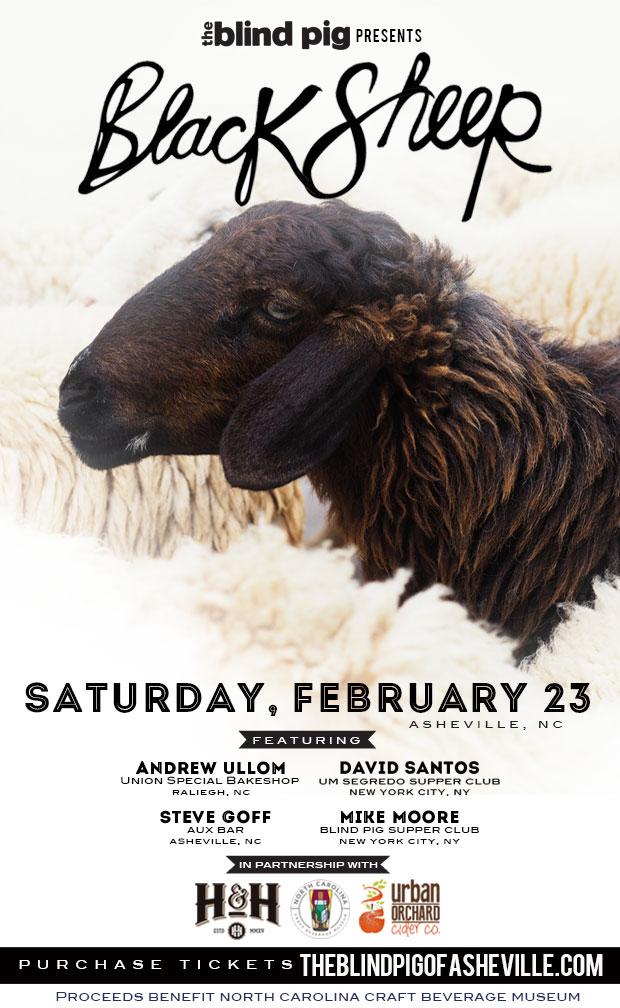 Black-Sheep_Feb-232.jpg