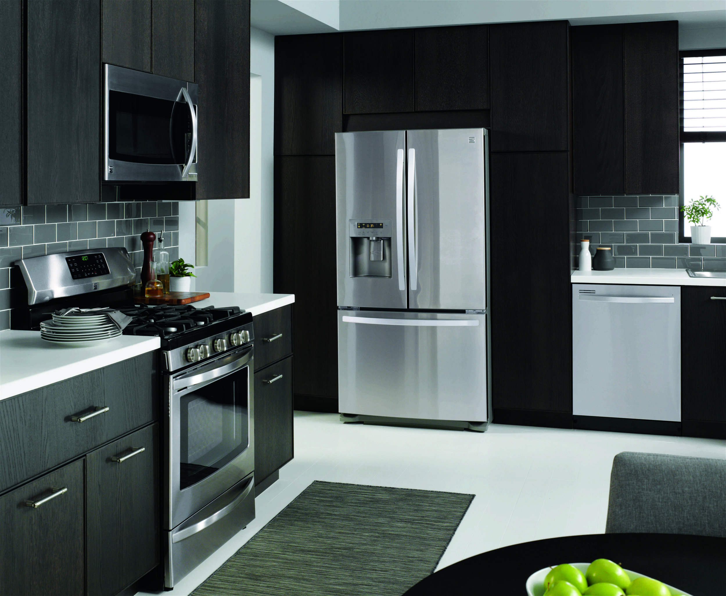 sears_kenmore_elite_kitchen_prop_interior_Stylist_hoernig_katrina.jpg