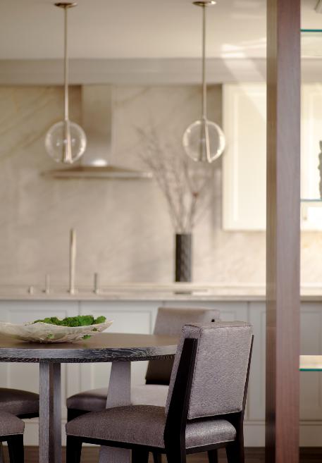 daniel_kelleghan_photography_interior_design_prop_styling_katrina_hoernig.png