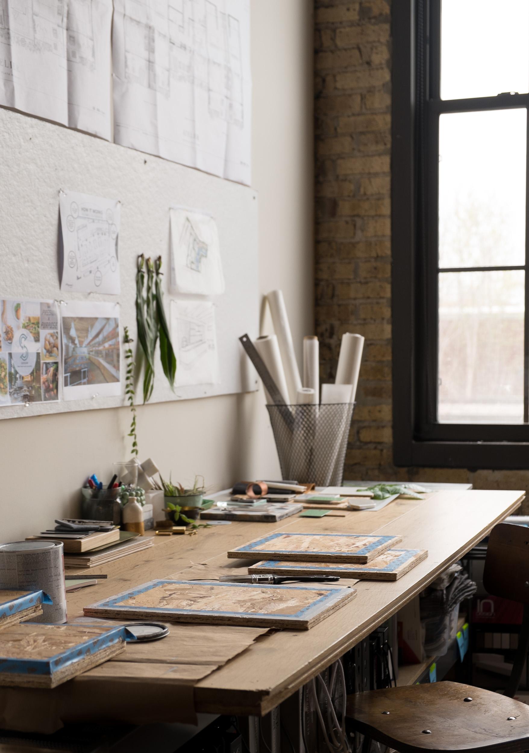 hoernig_katrina_curioso_prop_interior_design_stylist_chicago5.jpg