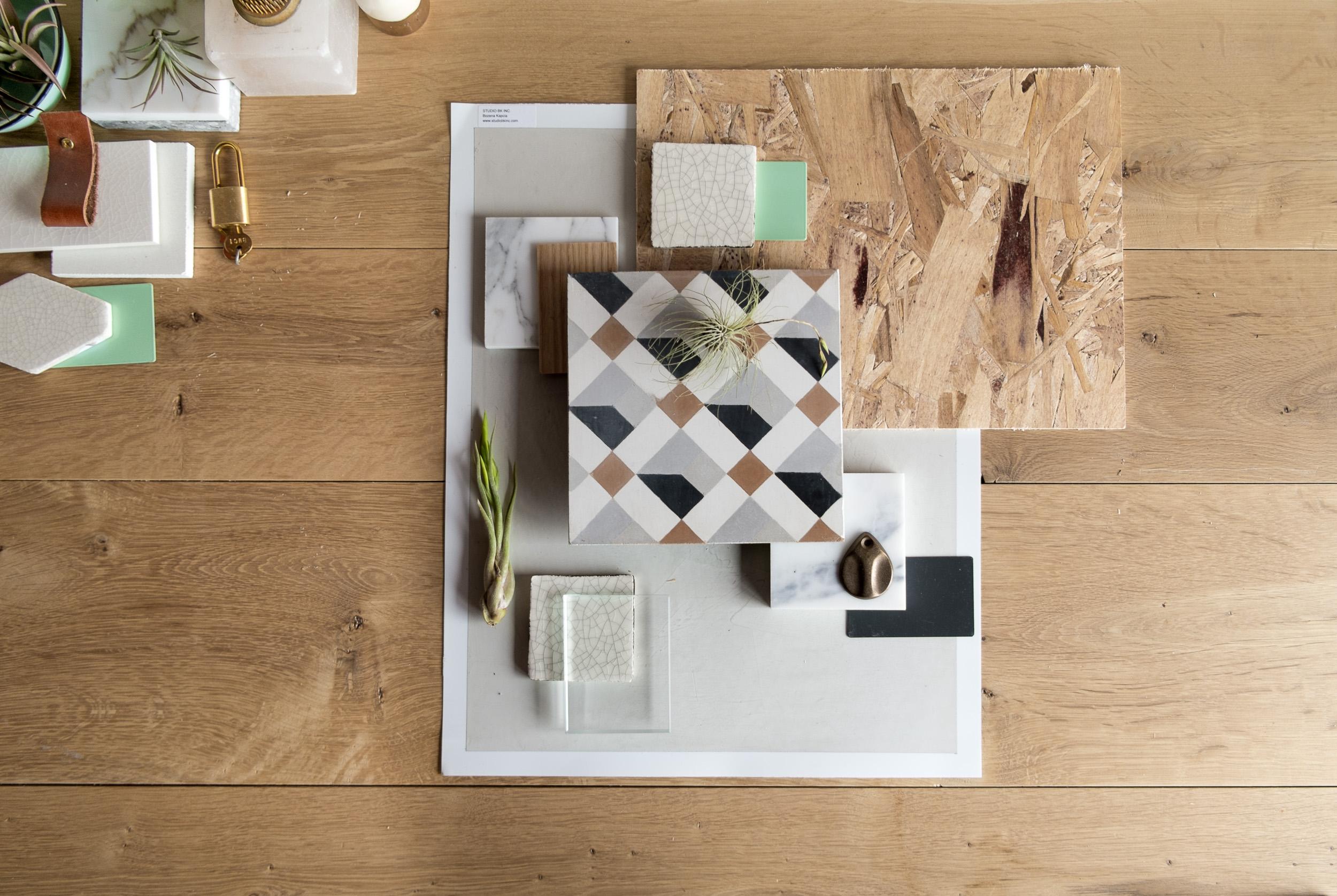 hoernig_katrina_curioso_interior_prop_designer_stylist_chicago2.jpg
