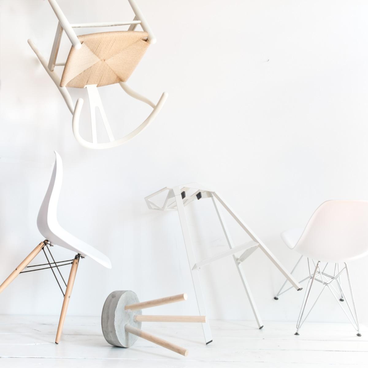 katrina_hoernig_interior_prop_designer_Stylist_chicago4.jpg