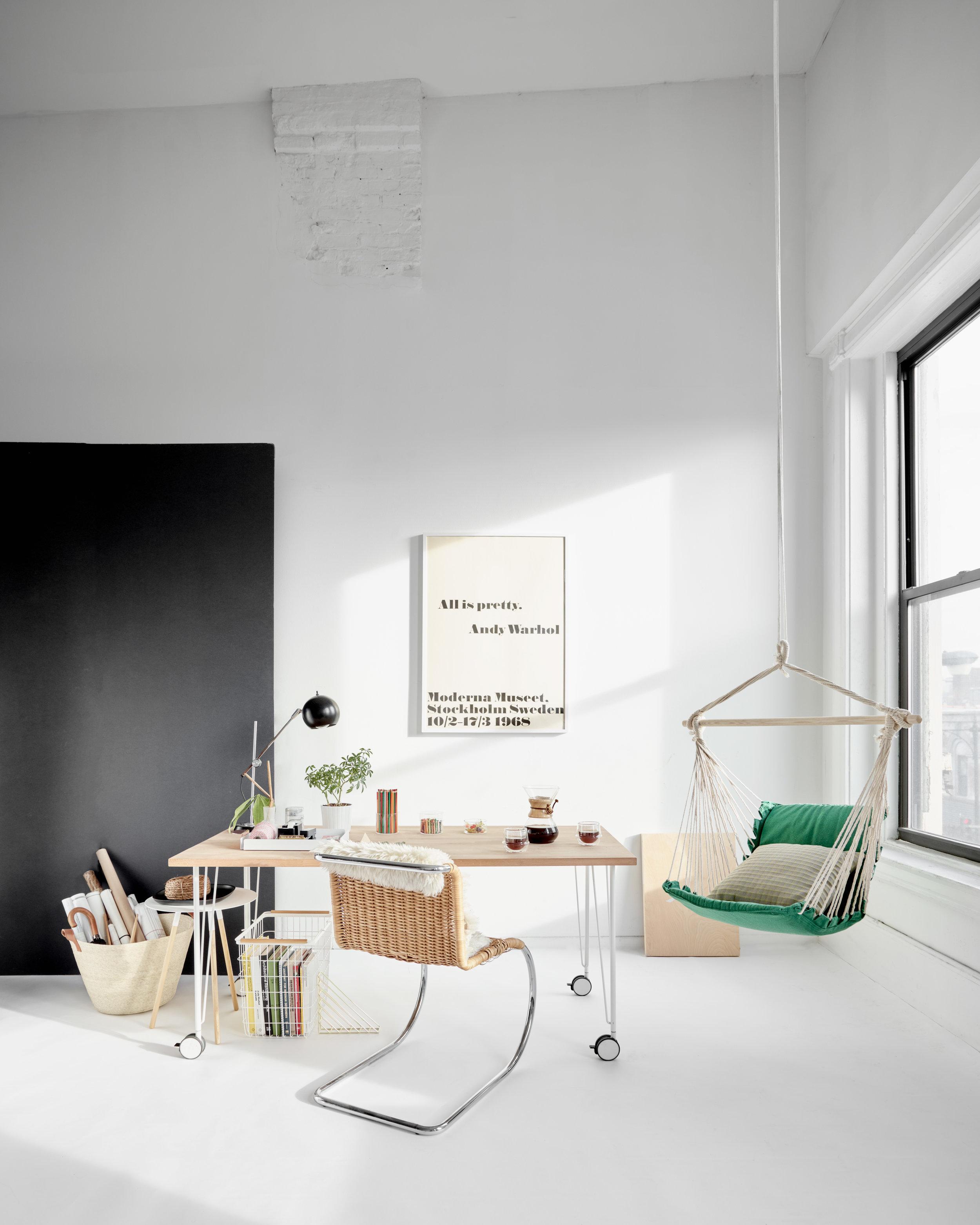hoernig_katrina_prop_interior_designer_stylist_chicago_unison.jpg