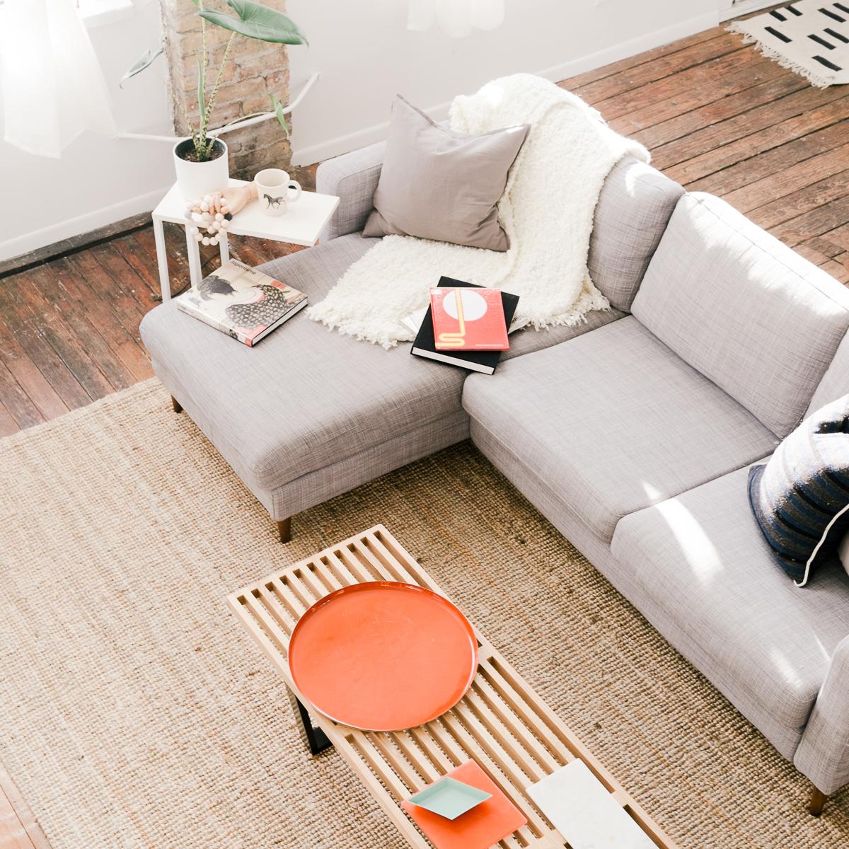 katrina_hoernig_interior_prop_designer_stylist_chicago.jpg