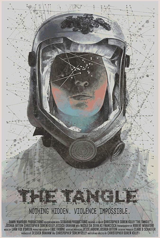 The Tangle Poster.jpg